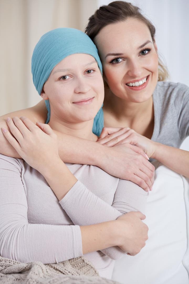Oncology Hub